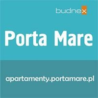 Porta Mare Apartamenty nad morzem
