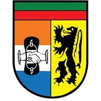 Brussels Studentengenootschap - Geen Taal, Geen Vrijheid