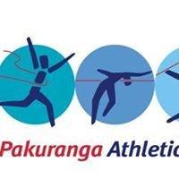 Pakuranga Athletic Club