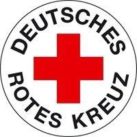 DRK Ortsverein Kieselbronn