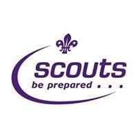 Paisley & District Scouts