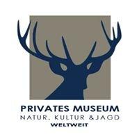 Jagdmuseum-Lettl
