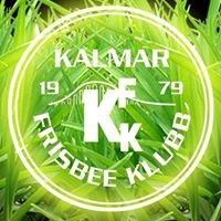 Kalmar Frisbeeklubb