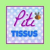 Pititissus