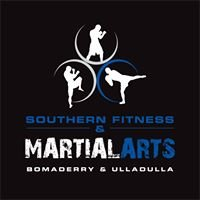 Southern Fitness and Martial Arts Centre