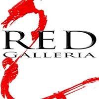 Red Galleria