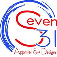 Seven31 Apparel & Design