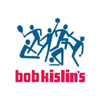Bob Kislin's