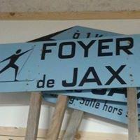 Foyer de Ski de Fond de Jax