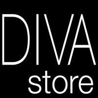 Diva Store Paris 11