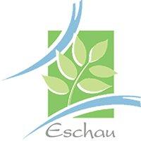Commune d'Eschau