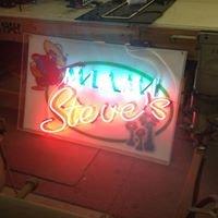 Miami Steve's