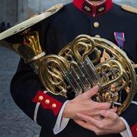 Musique de l'Artillerie