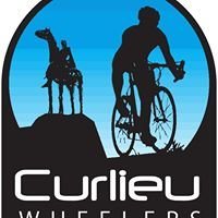 Curlieu Wheelers Cycling Club