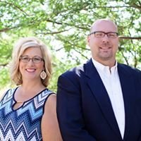 Wagner Team - Equity Arizona Real Estate