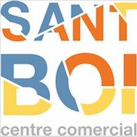 C.C.Sant Boi