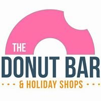 The Donut Bar Tramore