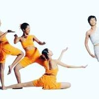Natya & STEM Dance Kampni/ Madhu Nataraj