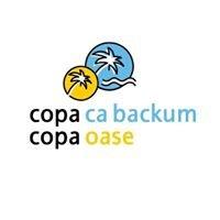 Copa Ca Backum