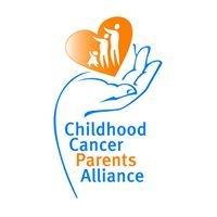 CCPA Online Charity Shop Stafford