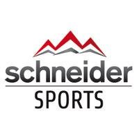 Schneider Sports Ihr Radprofi