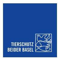 Tierschutz beider Basel (TbB)