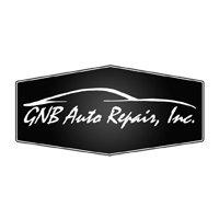 GNB Auto Repair