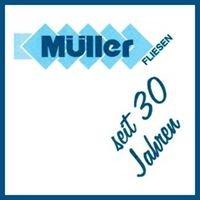 Fliesen Müller Fulda