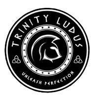 Trinity Ludus