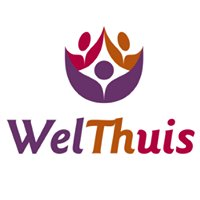 WelThuis