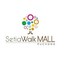 SetiaWalk - LiveLearnWorkPlay