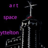 Lyttelton Art Space