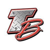 TyreBoyz Diesel & Mechanics