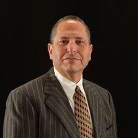 Eric S. Goldman, LLC
