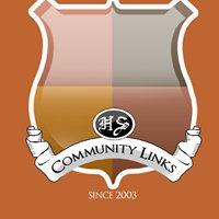 Community Links High School
