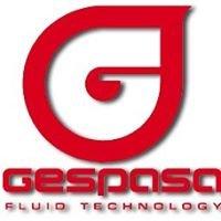 GESPASA / Tot Comercial sa