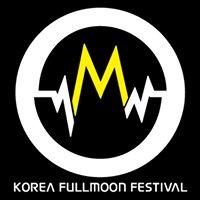 Korea Full Moon Festival