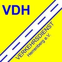 Verkehrsdienst Herrenberg e.V.