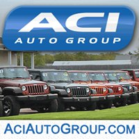 ACI Auto Group
