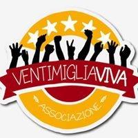 Ventimiglia Viva