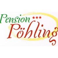 Pension Pöhling