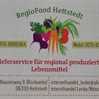 RegioFood Hettstedt