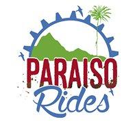 Paraiso Rides