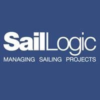 SailLogic