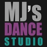 MJ's Dance Studio