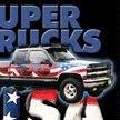 Super Trucks U.S.A