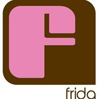 Frida Moda Boutique