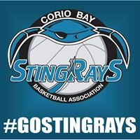 Stingray Stadium