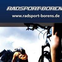 Radsport Borens