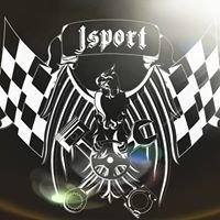 JsporT Autowerks and Racing
